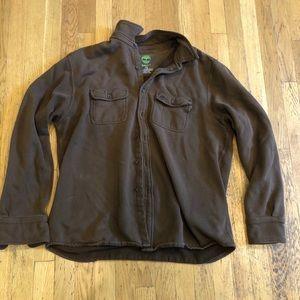 Timberland men's light jacket